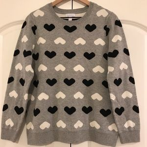 Charter Club Women's Sweater Size Large